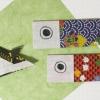折り紙「かぶと」と「こいのぼり」の折り方動画【こどもの日・端午の節句】