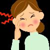 風邪が治らず頭痛と微熱が続くのは副鼻腔炎かも?鼻うがいで改善か【急性蓄膿症】